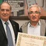 Sampierdarena – Nasce il Forum del Commercio, Pinto presidente