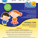 Genova, il 4 dicembre la presentazione del primo programma di prevenzione del melanoma per le scuole primarie