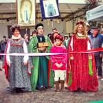 Genova, al via oggi la 27esima edizione del Mercatino di San Nicola