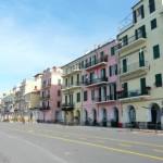 """Imperia, arriva il Capodanno in Calata Cuneo. Vassallo: """"Evento fatto in casa con artisti locali e amici"""""""