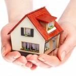 Liguria, compravendita immobiliare in ripresa nell'ultimo semestre del 2015