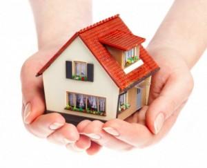 Liguria, calo complessivo nel mercato di compravendita immobiliare
