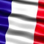 Francia, al primo turno delle elezioni regionali in vantaggio il Front National. Sarà decisivo il secondo turno