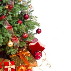 Natale - 2 miliardi di Euro per cenone e pranzo, 82% resta a casa