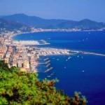 """Liguria, Osservatorio Turistico: """"Impatto economico del turismo cresciuto del 4%"""""""