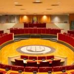 """Genova, approvato il """"Piano Casa"""" con 16 voti. PD, Rete a Sinistra e M5S abbandonano l'aula"""