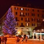 """Savona, ritorna """"Natale a Villapiana"""". Previsti eventi per tutta la giornata di sabato 19 dicembre"""