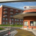 """Albenga, presidio ospedaliero non rischia l'immediata chiusura. """"Disciplinare rapporto Asl-Gsl"""""""