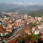 ValPolcevera, aperto nuovo tratto stradale. Collegherà via Perlasca e via Rossini