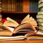 Genova, nasce la piattaforma digitale delle biblioteche genovesi. Contenuti in streaming, download e prestito