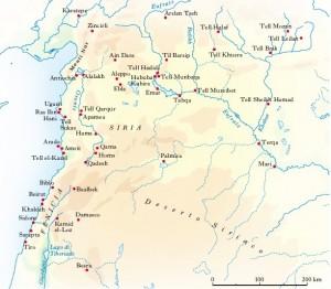 Siria, attentato kamikaze a Latakia