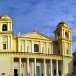 Imperia, domani concerto d'organo del maestro Giorgio Revelli nella Basilica di San Maurizio