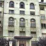 Torino, madre e figlia decedute in sala parto all'ospedale Sant'Anna. Aperta un'inchiesta dalla Procura
