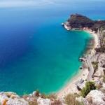 Savona, Regione approva tre progetti di valorizzazione territoriale su Albenga, Finale e Albisola