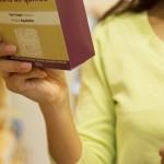 Acquisti di Natale sicuri, i consigli di Coldiretti e Lega Consumatori