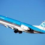 Genova – Amsterdam, dal 22 aprile un nuovo volo KLM