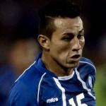 Calcio – Ucciso Alfredo Pacheco, ex nazionale di El Salvador