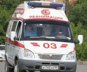 Auto in una scarpata a Palermo, un morto e due feriti