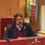 Aree di Campi – Vaccarezza (Forza Italia): verità sul valore