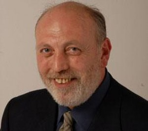 Antonio Luongo, morto in un incidente stradale
