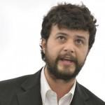 Partito Democratico – Anche Benifei all'incontro di Roma con Gianni Cuperlo