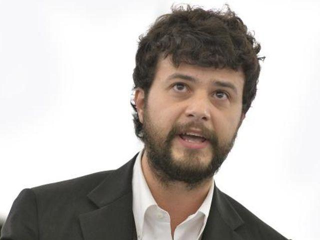 Brando Benifei nuovo Capo delegazione del Partito Democratico al Parlamento Europeo