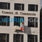 Genova – Camera di Commercio festeggia 70 anni dell'Istituto di Economia Internazionale