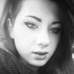 Macerata: Chiara Scirpoli trovata morta a Siviglia dove si era trasferita