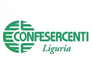 Genova, arriva weekend all'insegna degli eventi Confesercenti