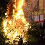 Confeugo a Genova – La tradizione e come scoprire che anno sarà