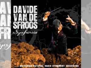 davide_van_de_sfroos