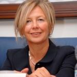 """Commercio, Confesercenti Liguria: """"Tutelare piccole imprese contro grande distribuzione"""""""