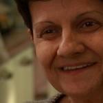Eutanasia – E' in Svizzera la donna che ha scelto di morire per un tumore