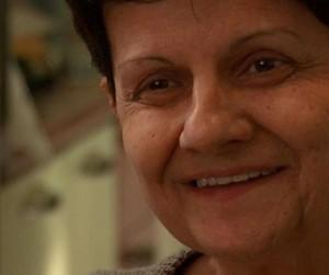 Dominique Velati in Svizzera per morire
