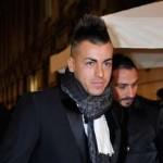 Calciomercato – El Shaarawy pronto a vestire di nuovo la maglia del Genoa