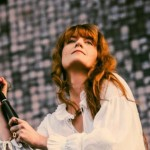 Musica – Florence and The Machine: due date italiane la prossima primavera