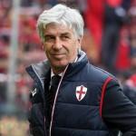 Calcio – Gasperini ha rescisso il contratto con il Genoa