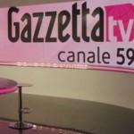 GazzettaTv verso la chiusura? Oggi lo sciopero dei giornalisti e niente giornale
