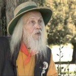 Star Trek – Morto l'autore George Clayton Johnson