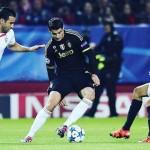 Calcio – Champions League, la Juve perde a Siviglia. Ottavi più difficili per la Vecchia Signora