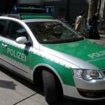 Austria, aggressione con coltello su treno. Due giovani feriti in gravi condizioni