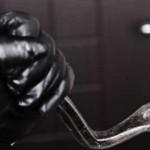 Vallecrosia, spaccata nella notte in caserma e a scuola: rubati pistole e tablet