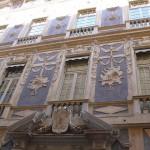 Arte – Palazzo Lomellino, apertura straordinaria e visite guidate l'1 e 4 novembre