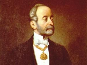 Luigi Raffaele De Ferrari, duca di Galliera