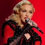 """Musica – Madonna contro i suoi fan: """"A Louisville non ero ubriaca"""""""
