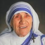 Madre Teresa sarà proclamata santa il prossimo 4 settembre