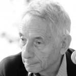 Addio a Mario Dondero, il grande fotografo si è spento a 87 anni