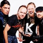 Metallica pubblicano piccolo brano dopo 7 anni di silenzio