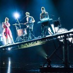 X Factor, ecco i finalisti della stagione 2015
