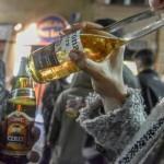 Centro Storico e movida alcolica, la Polizia Municipale fa chiudere due minimarket